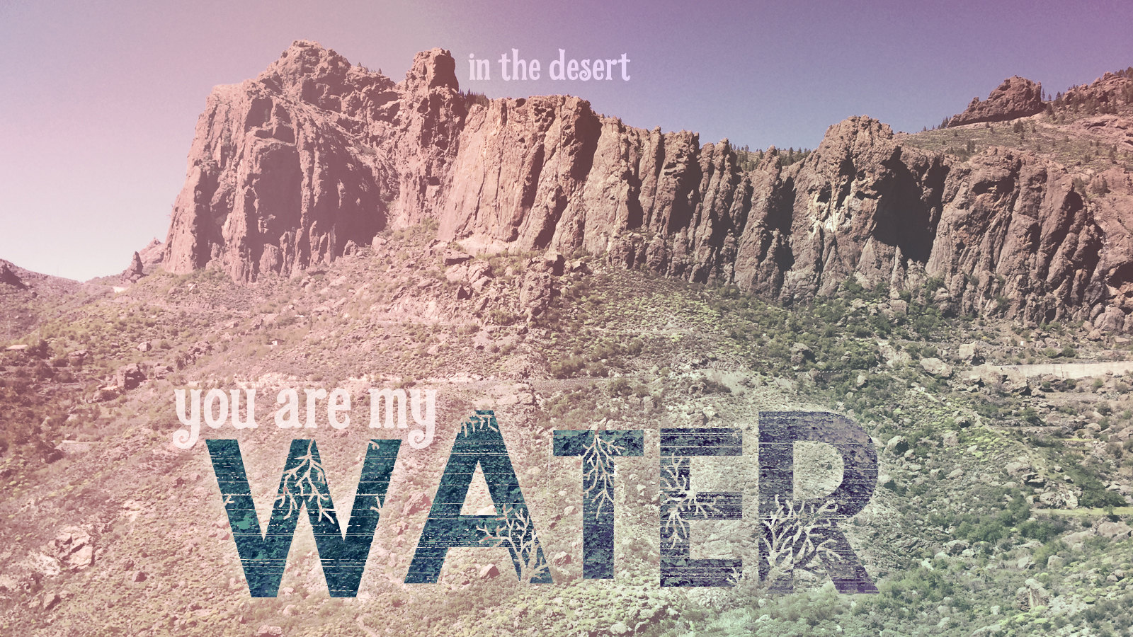 desertsm