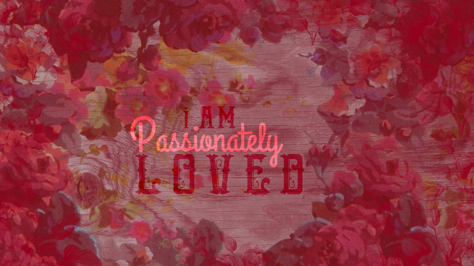 passionsm