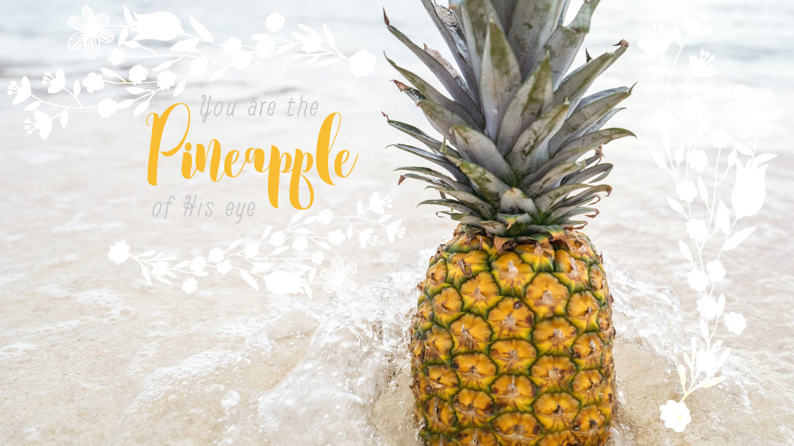 pineapplesm