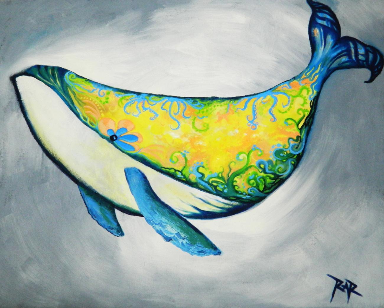 whalefloatingflowerpatch