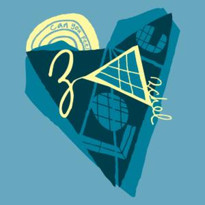 z love design