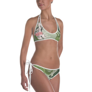 swim another day bikini